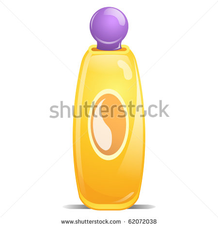 Shampoo Clip Art Http   Www Shutterstock Com Pic 62072038 Stock Photo
