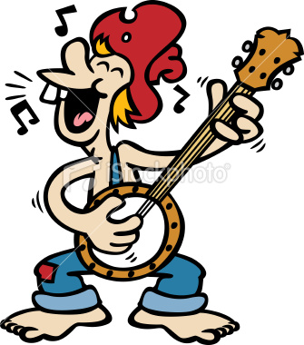 hillbilly line drawings clipart clipart suggest pitchfork clipart free pitchfork clipart images
