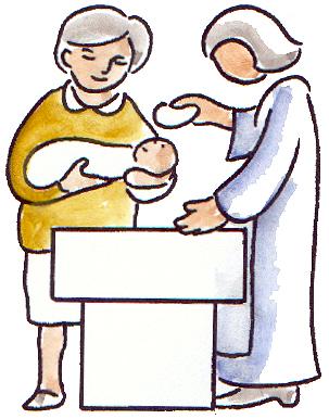 Clip Art Baptism Clip Art baby baptism clipart kid clip art