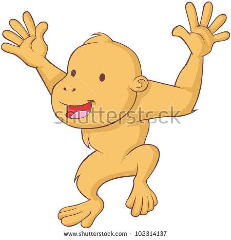 baby orangutan clipart clipart suggest baby orangutan clipart Baby Orangutan Clip Art