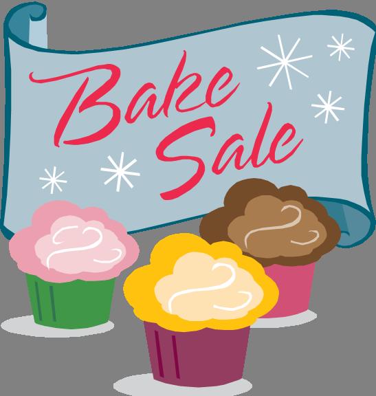baked-goods-clip-art-item-4-vector-magz-free-download-vector-bq8D1j-clipart.png (547Ã?576)