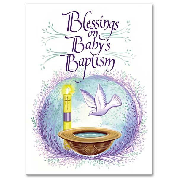 Catholic Baptism Symbols For Children Baby Baptism #62yDp0 ...