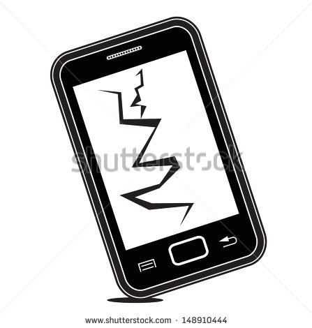 Cell Damage Stock Photos Illustrations And Vector Art