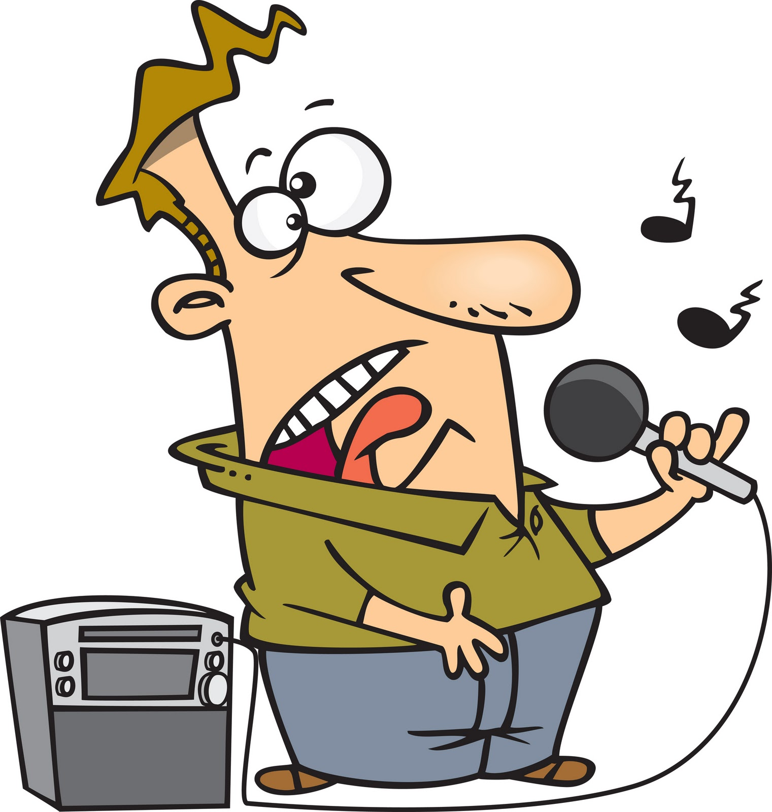 Home   Karaoke Clipart Gallery   Also Try
