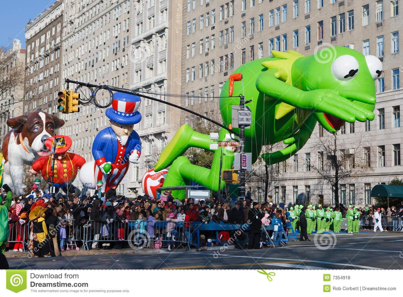 Parade Float Clip Art parade float clip art - clipart kid