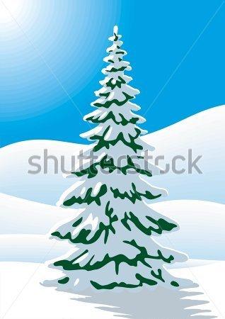 Christmas Tree Trophy