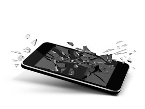 Report  Apple Stores To Offer Cheaper Iphone Repairs   Techlicious
