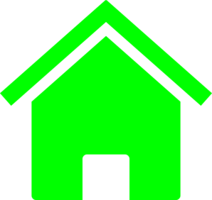 Index home clip art at clker com vector clip art online for Garage fiat carcassonne