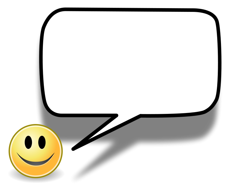 chat message clipart clipart suggest