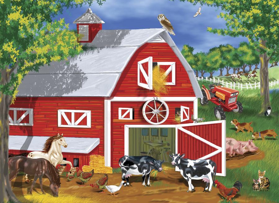 Venitism  Humans Are Not Stockfarm Animals