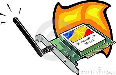 Network Card Clipart - Clipart Suggest