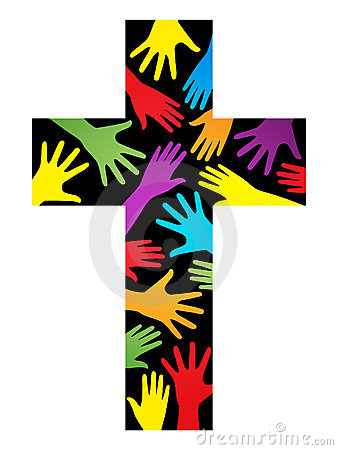 Christian Unity Symbol