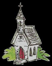 Church News Clipart - Clipart Kid
