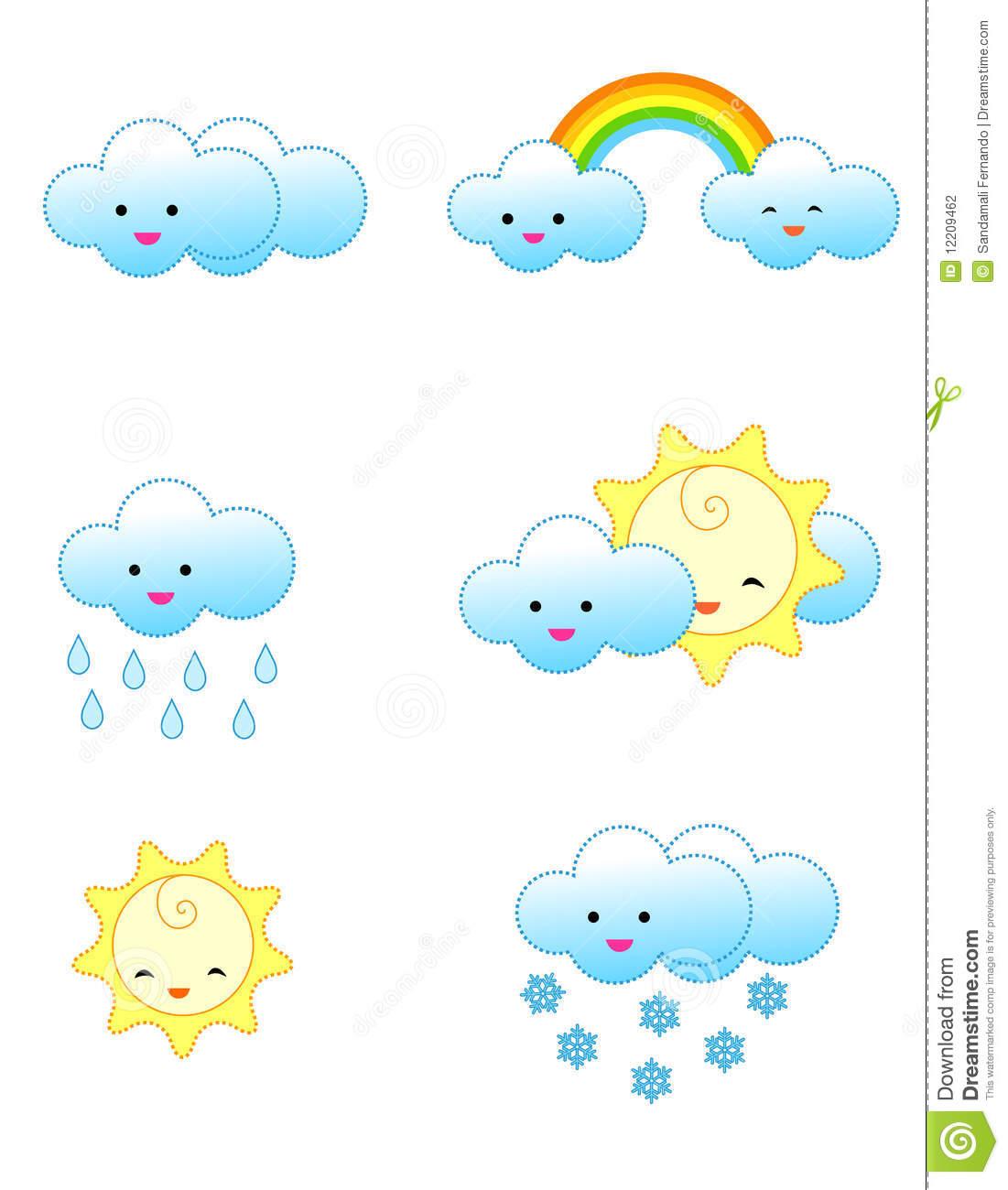 Snowy Clip Art Sunny Days – Cliparts