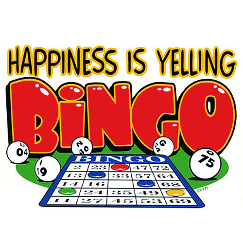 bingo winner clipart clipart suggest Bingo Graphics Bingo Winner Cartoon