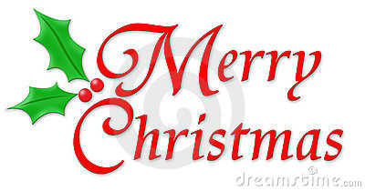 Clip Art Free Merry Christmas Clipart merry christmas words clipart kid banner panda free images