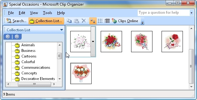 microsoft publisher gallery clipart clipart suggest microsoft windows clip art gallery bowl of chili microsoft windows clip art gallery soup buffet
