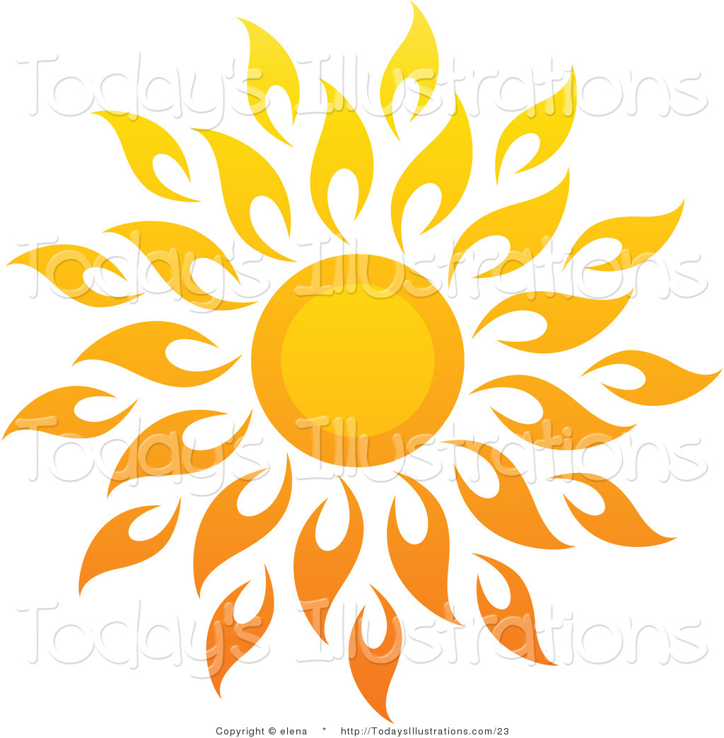 Philippines Sun Vector Free Cliparts That You Can Download To You