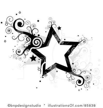 Star Desires Clipart - Clipart Kid