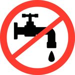 Water Shut Off At Rhs On Wednesday November 25th Tgoosk