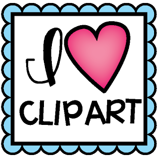 Am Special Clipart I Am Sure If You Visit My