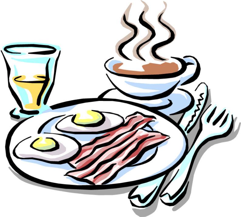 Clip Art Breakfast Clip Art christmas breakfast clipart kid cartoon clip art