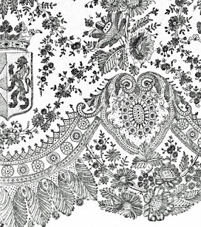Catnipstudiocollage   Free Vintage Clip Art   Lace Backgrounds