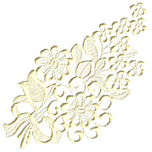 Lace Clip Art Free Http   Icondoit Wordpress Com 2009 11 15 Victorian