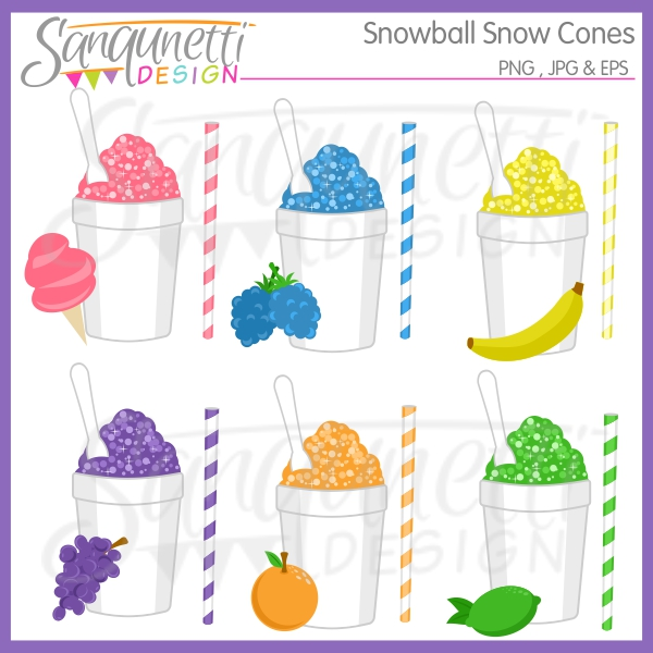My Customer Wanted Me To Design Some Snowballs I Am