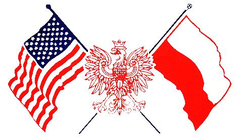 Polish Eagle Logo Http  Pnhas5com Photohtml Clipart