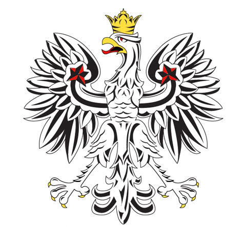 Polish Eagle Pictures
