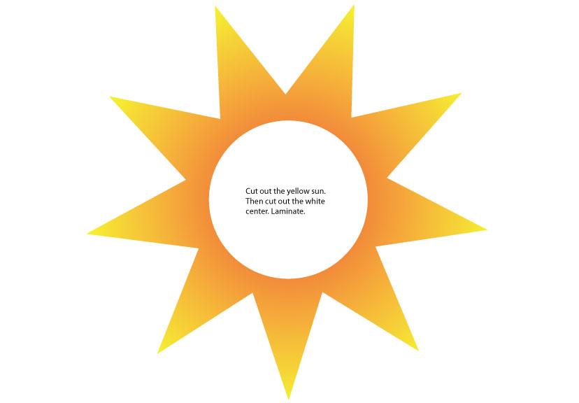 lds sunbeams clipart clipart suggest