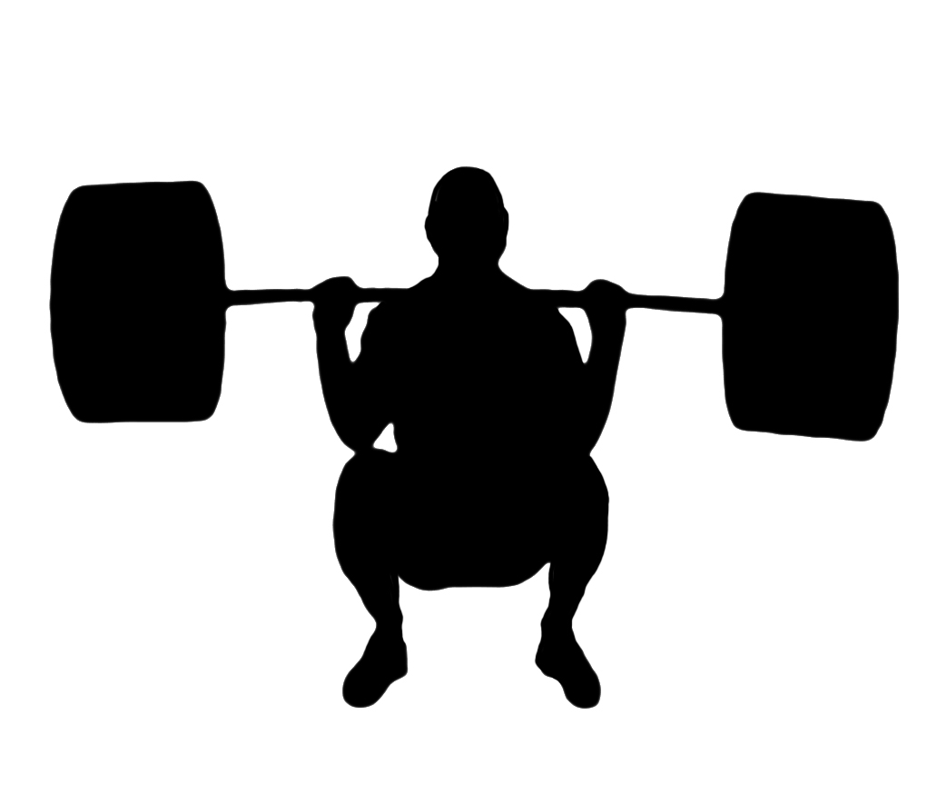 weightlifter clipart clipart suggest weight lifting clip art women weight lifter clip art free
