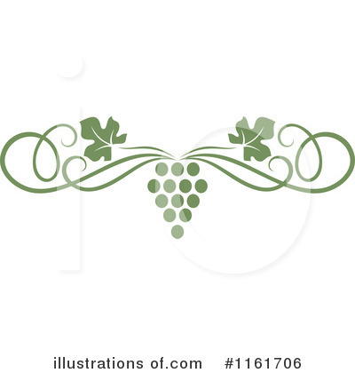 Wine Borders Clipart - Clipart Kid