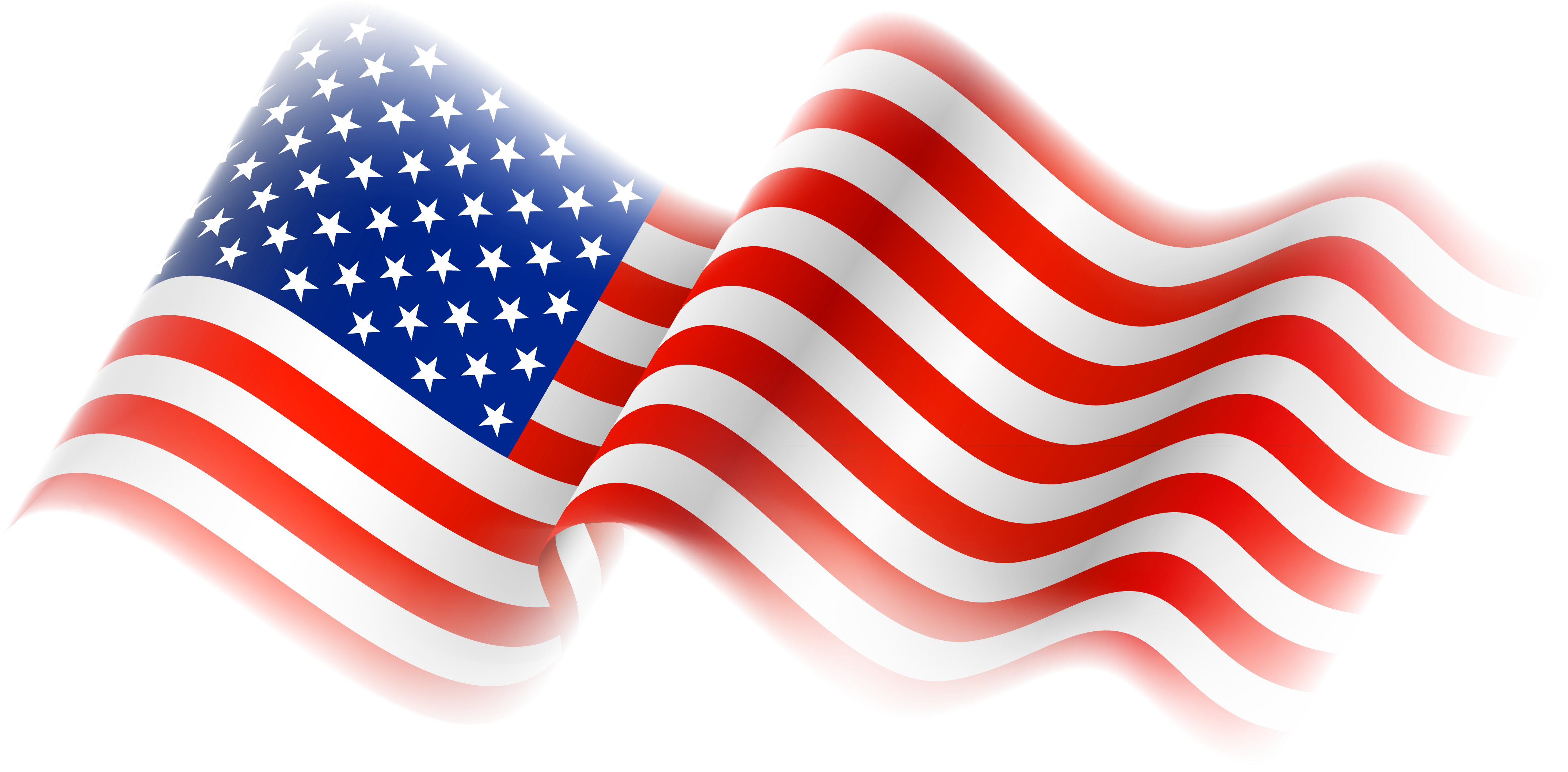52 Images Of Usa Flag Art   You Can Use These Free Cliparts For Your