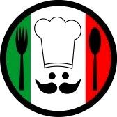 Funny Italian Dinner Clip Art       Category Italian Food Cached