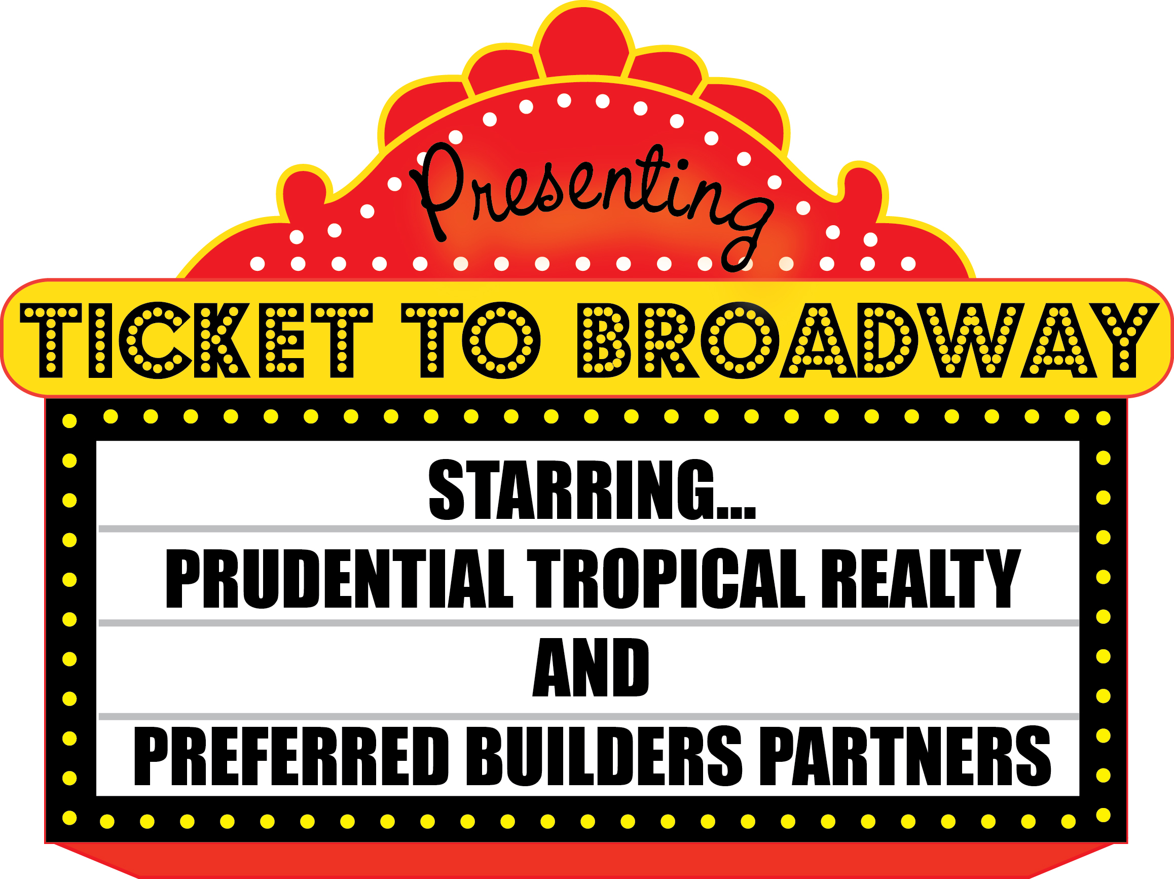 Published October 12 2011 Ticket To Broadway Contest Leave A Comment