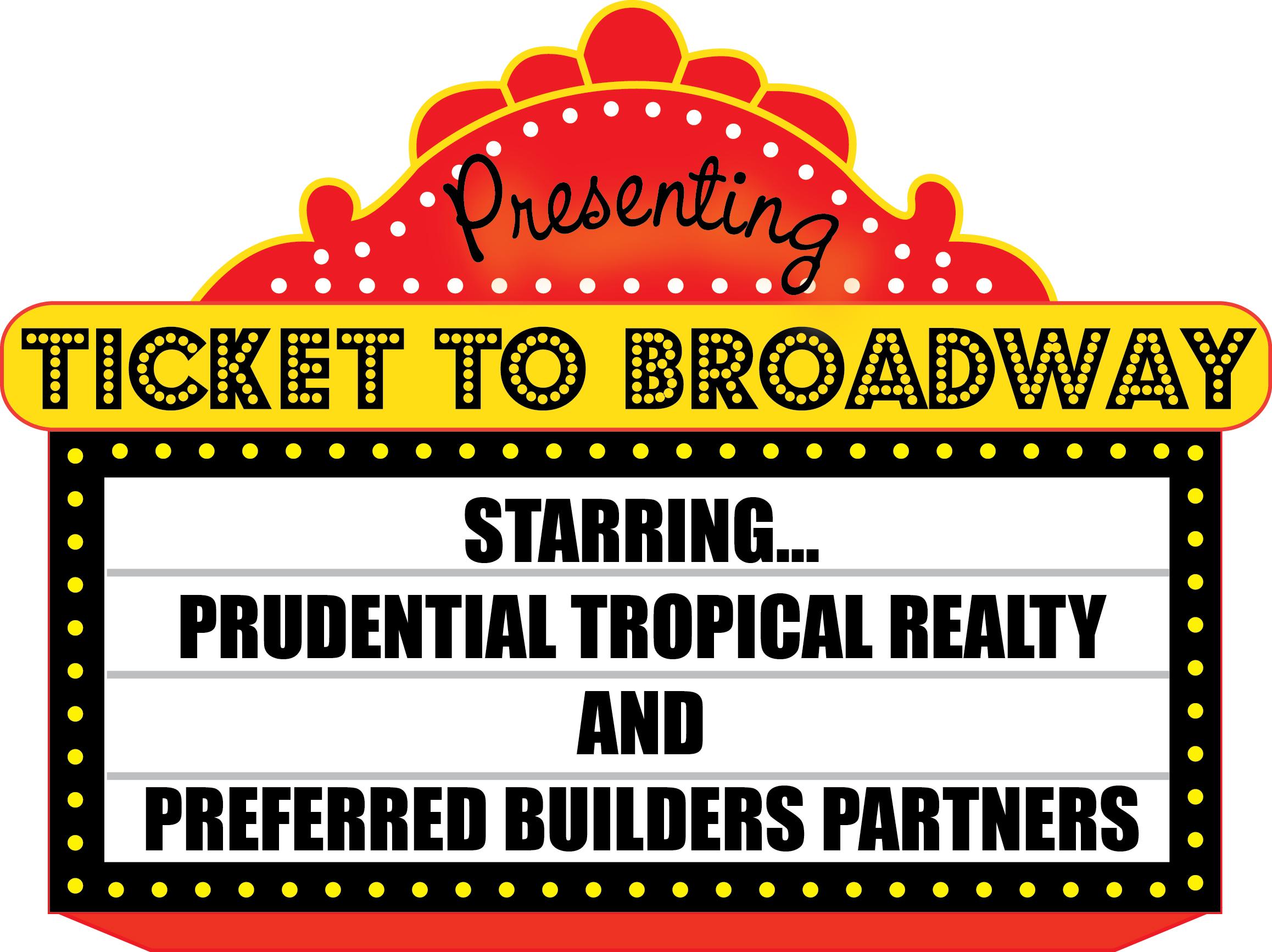 Broadway Clip Art – Cliparts