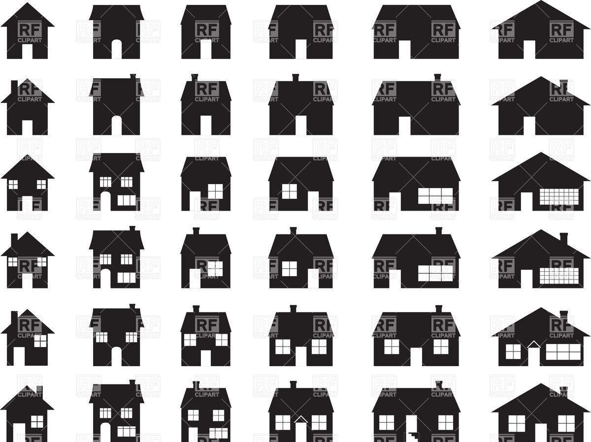 Buildings Landlord Insurance