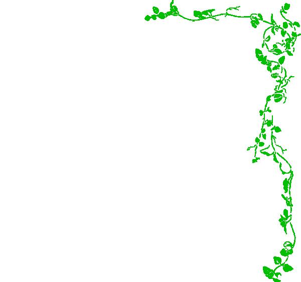 vine-border-green-clip-art-vector-clip-art-online-royalty-free-USaoyG ...
