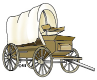Red Wagon Pictures - Clipart Kid