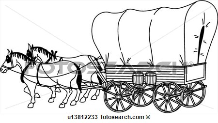 pioneer wagon trains with Covered Wagon Cliparts on Faces in addition Wagon trains likewise Covered Wagon Cliparts as well Wagon train likewise Pioneer woman clipart.