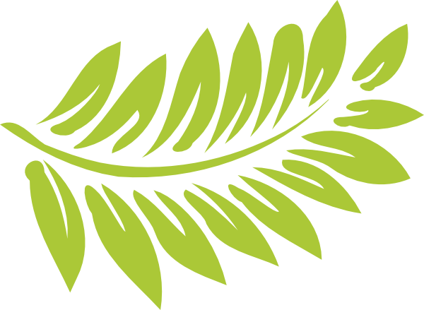 Clip Art Fern Clipart fern clipart kid clip art at clker com vector online royalty free