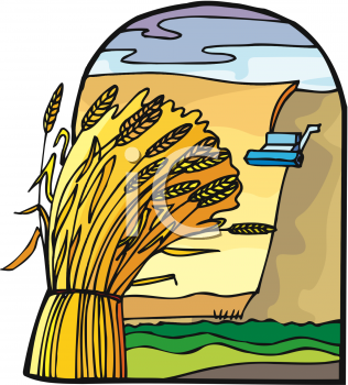 Find Clipart Harvest Clipart Image 17 Of 41