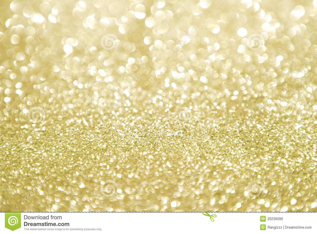 Gold Glitter Clipart - Clipart Suggest