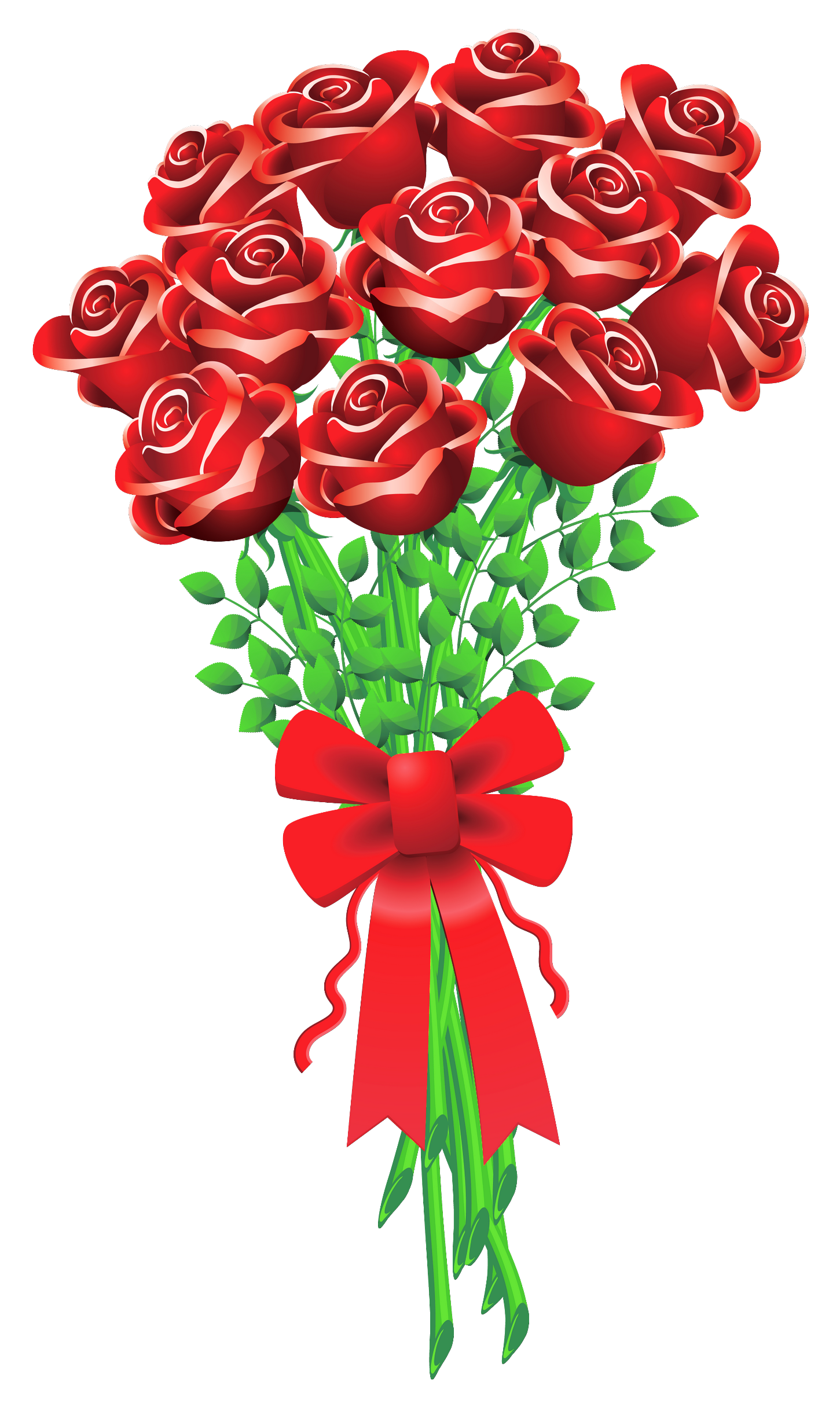 Images Of Bouquet Sco Clipart