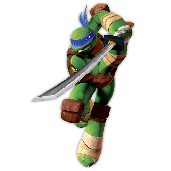 Mutant Ninja Turtles  Teenage Mutant Ninja Turtles Clip Art Images
