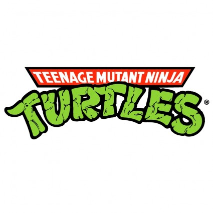 Teenage Mutant Ninja Turtles Clip Art Free