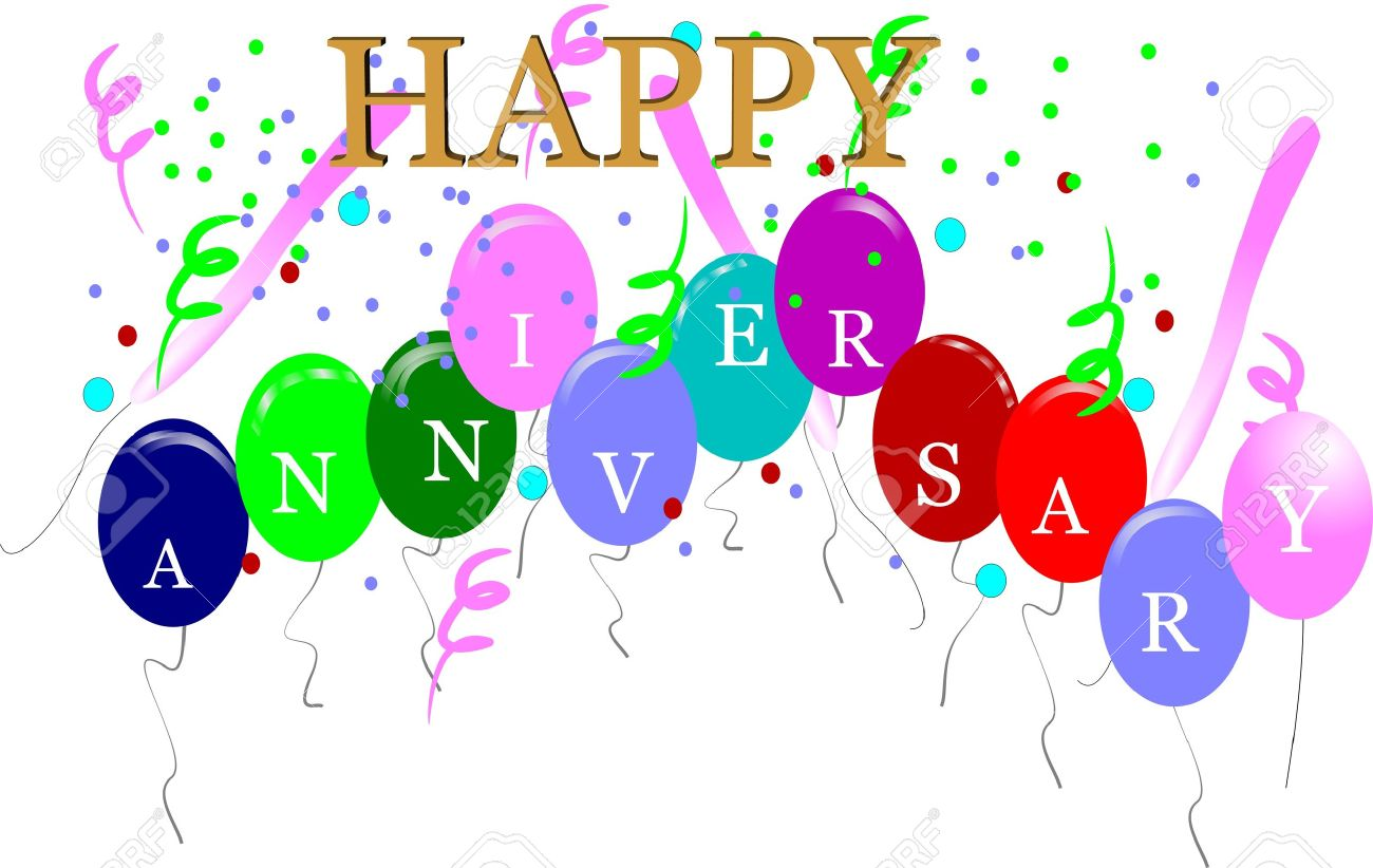 Clip Art Work Anniversary Clip Art happy work anniversary clipart kid this gallery in 2015 it will be a perfect year free your emotions