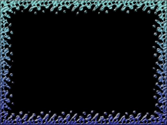 dan berikut ini ada file zip yang berisi beberapa clip gambar bunga